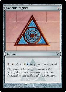 azorius-signet-1