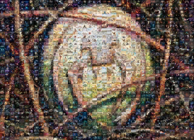 golgari-signet-mosaic