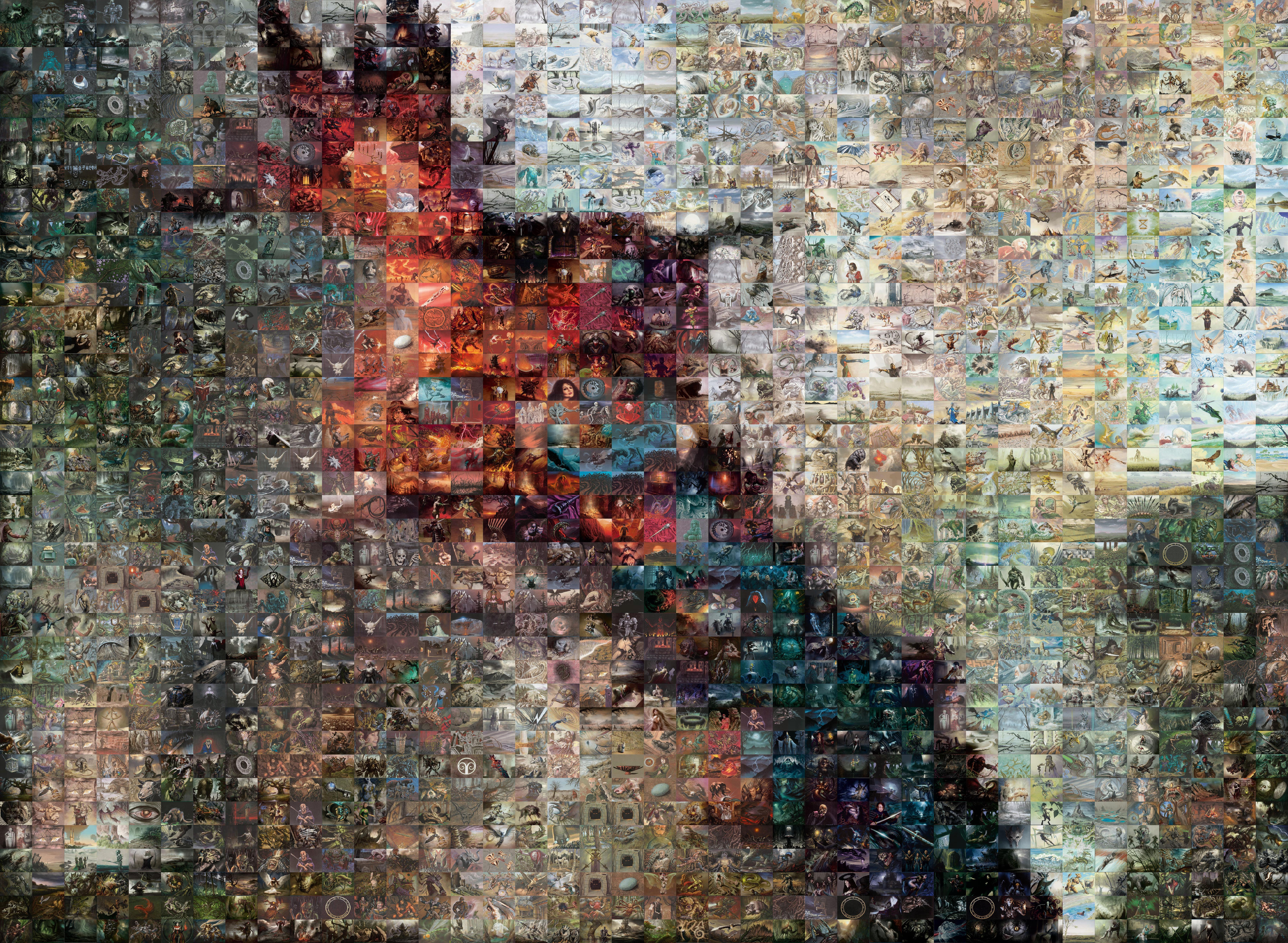 izzet-keyrune-mosaic