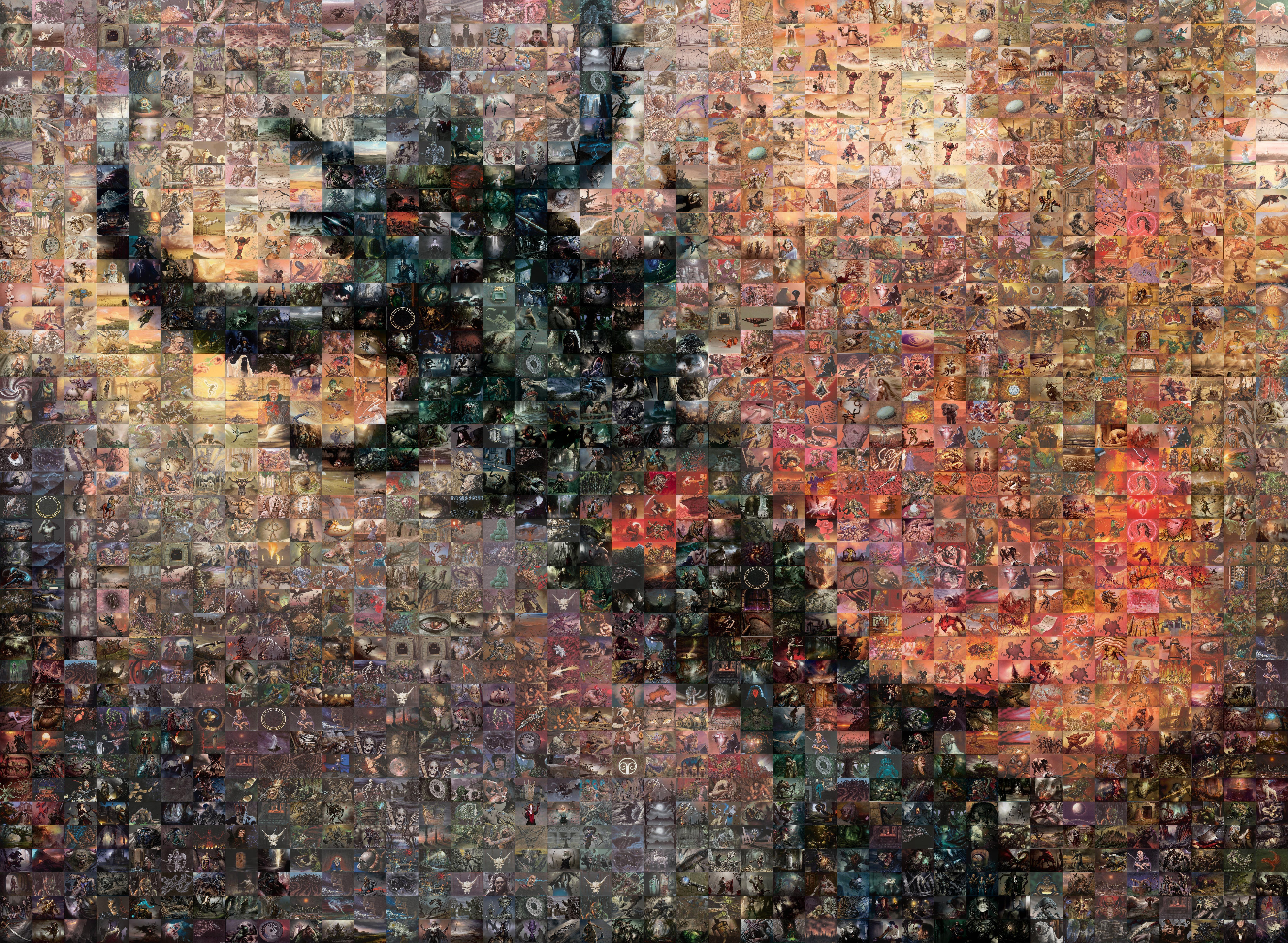 rakdos-keyrune-mosaic.jpg