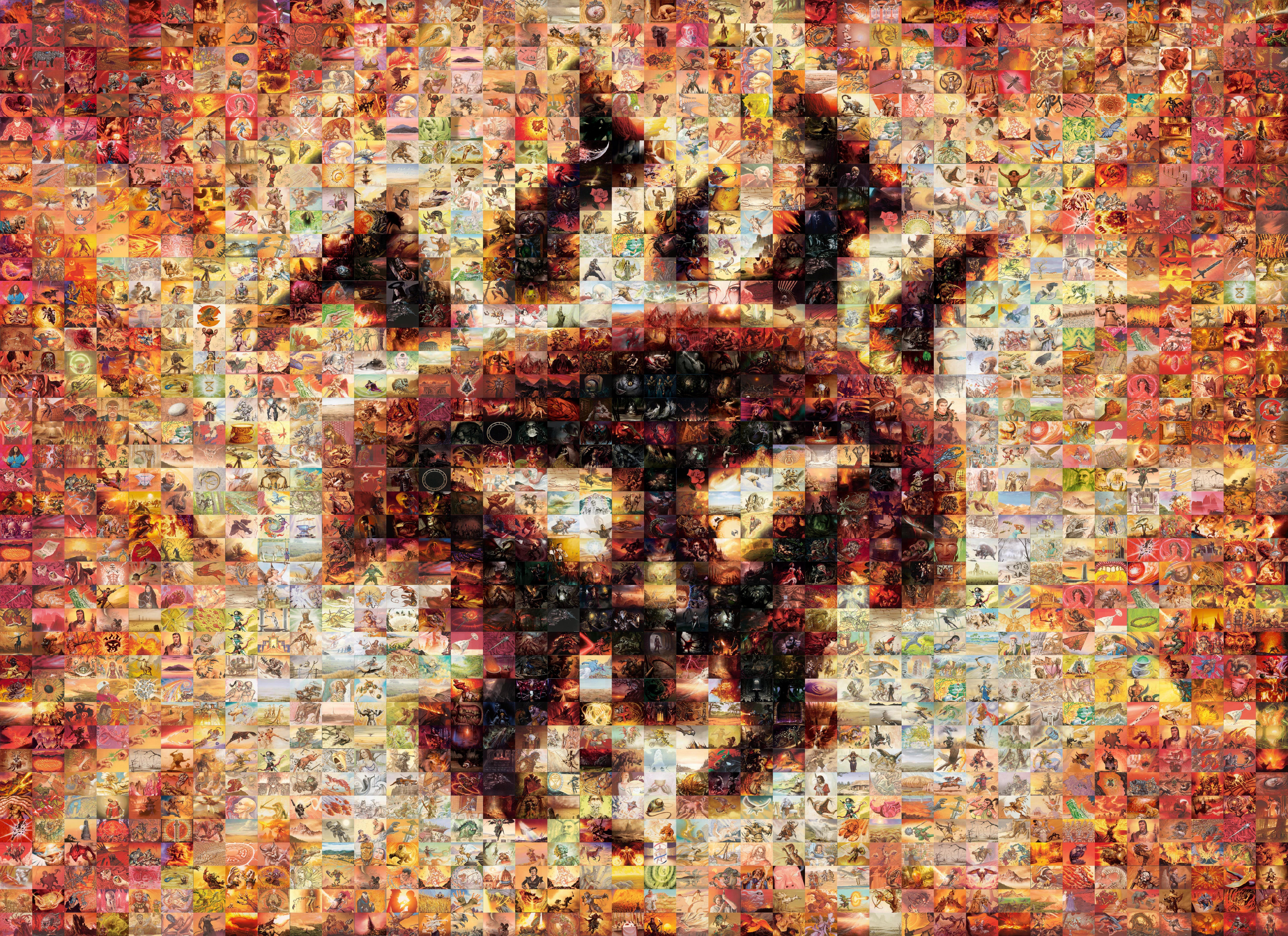 rakdos-signet-mosaic