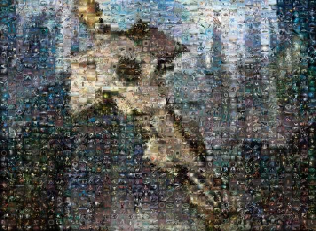 orzhov-keyrune-mosaic