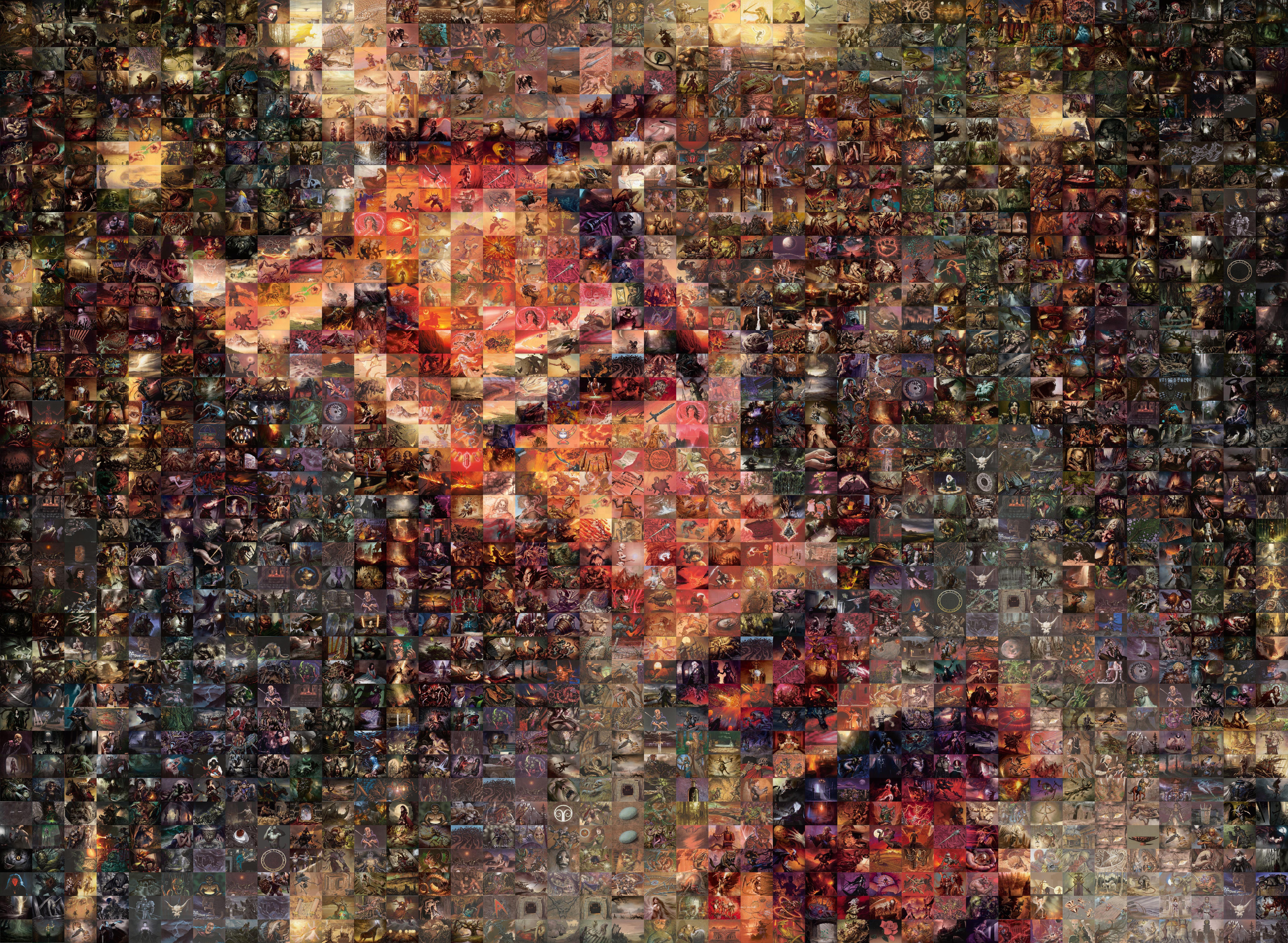 boros-keyrune-mosaic