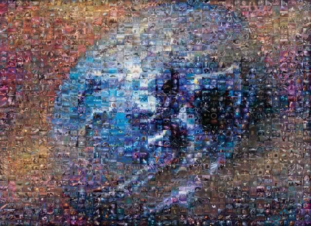orzhov-signet-mosaic