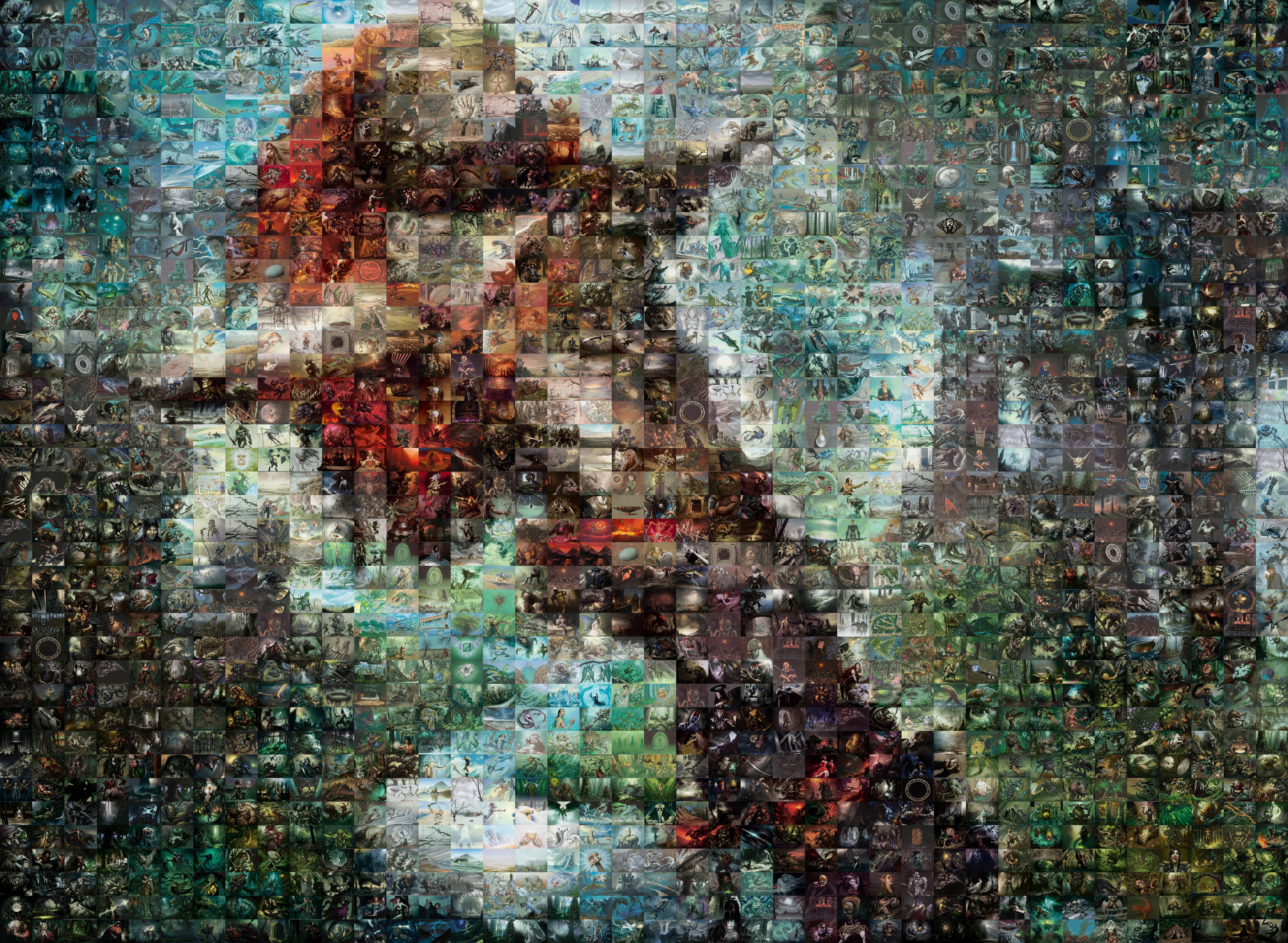gruul-keyrune-mosaic