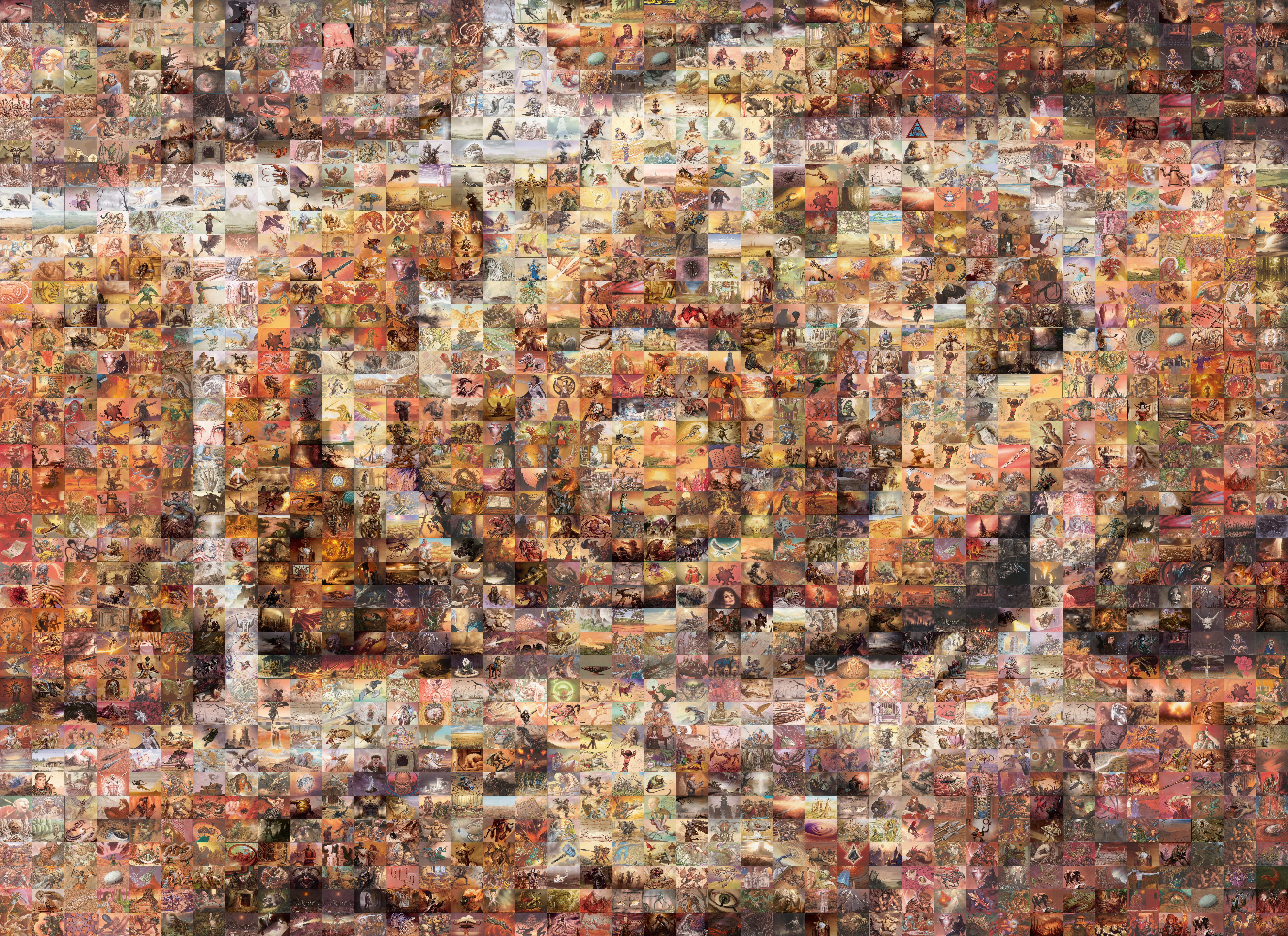 gruul-signet-mosaic