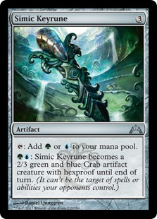 simic-keyrune-1