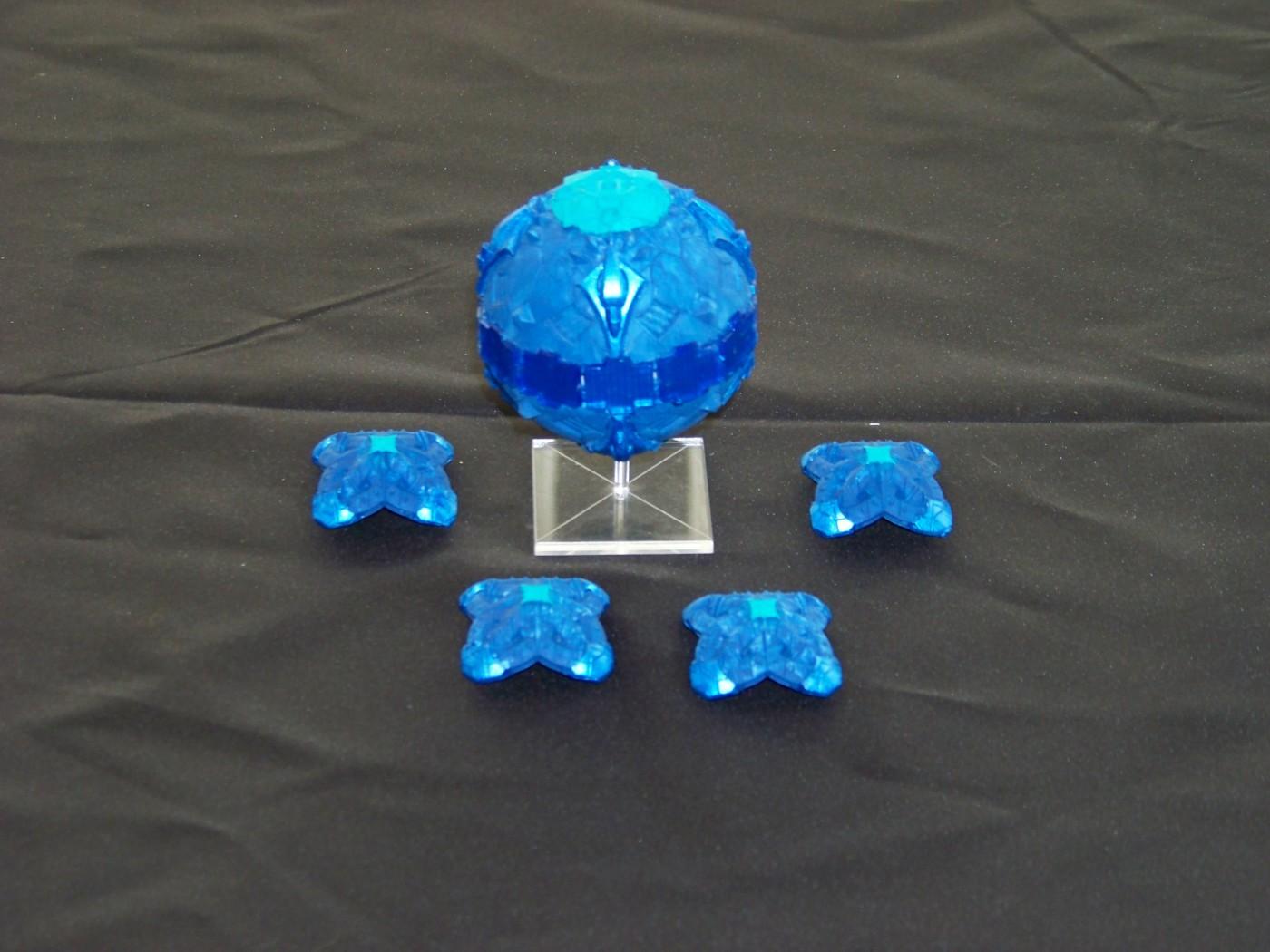 Aquan-1