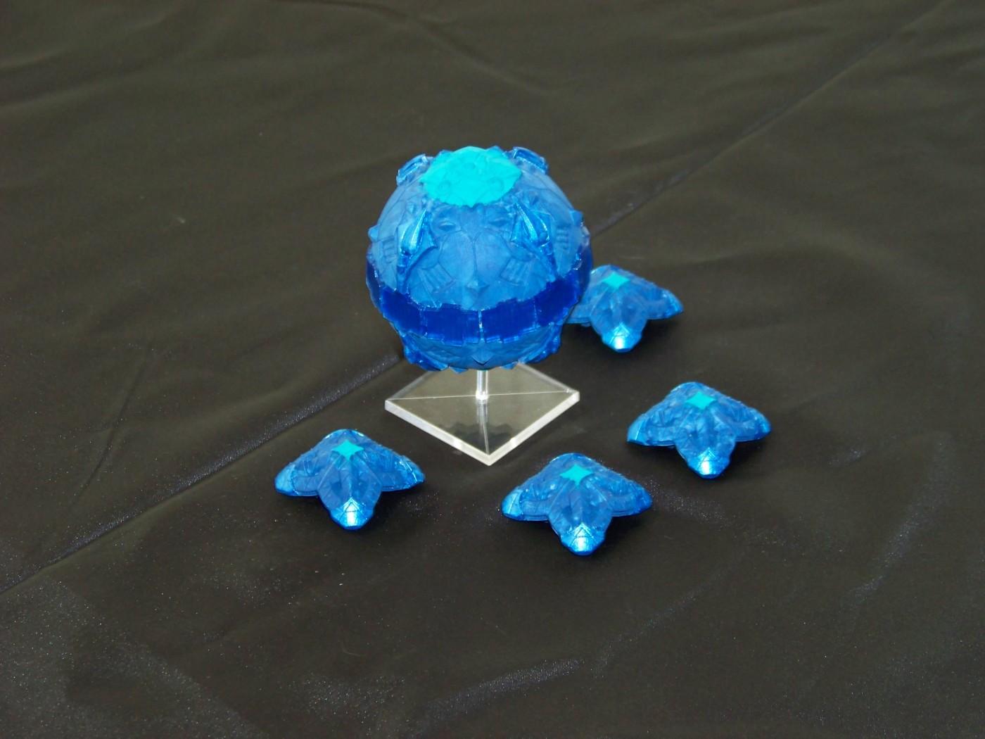 Aquan-2