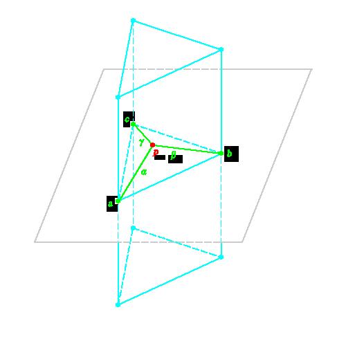 math_diagram