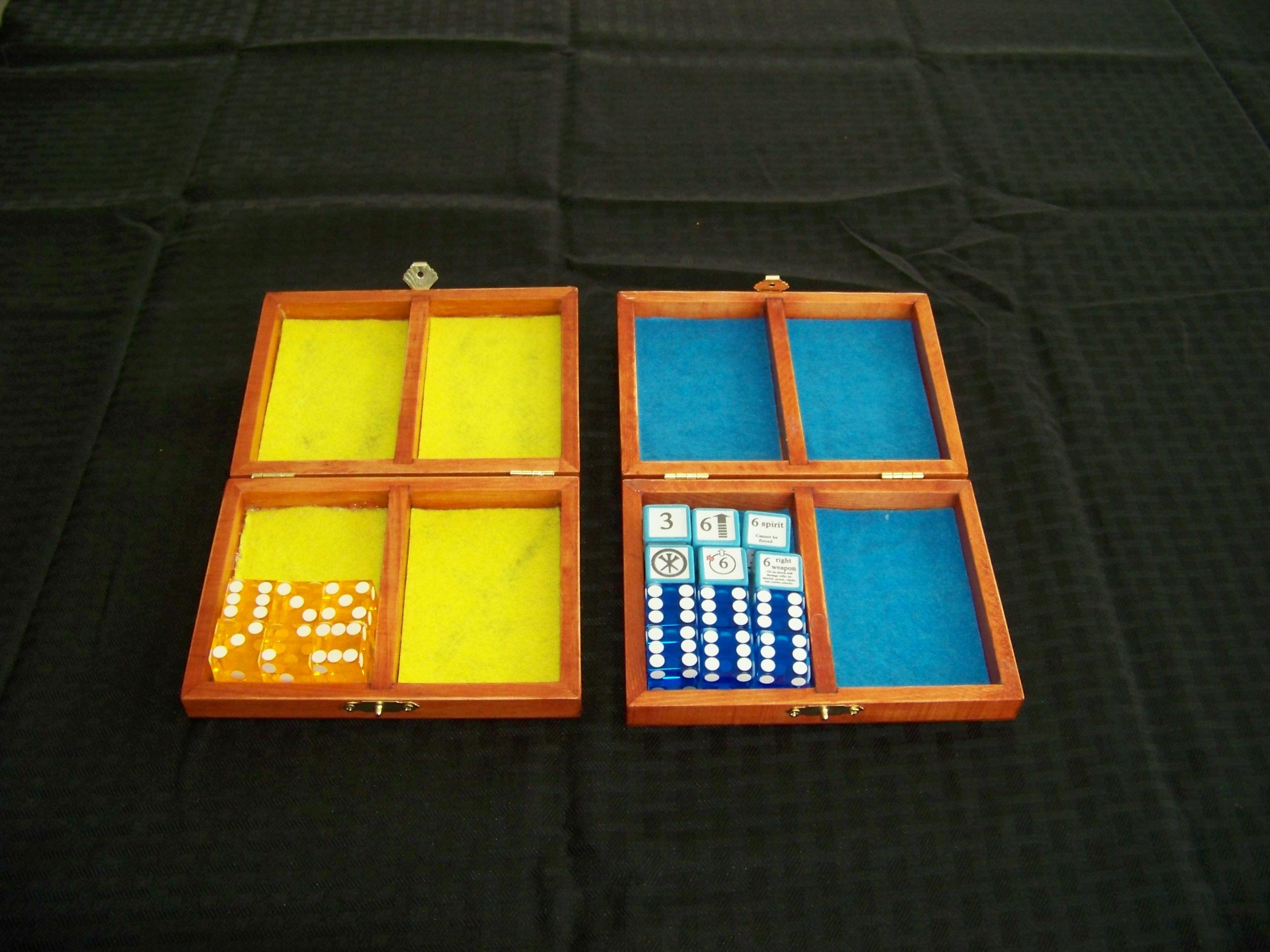 dicebox_1