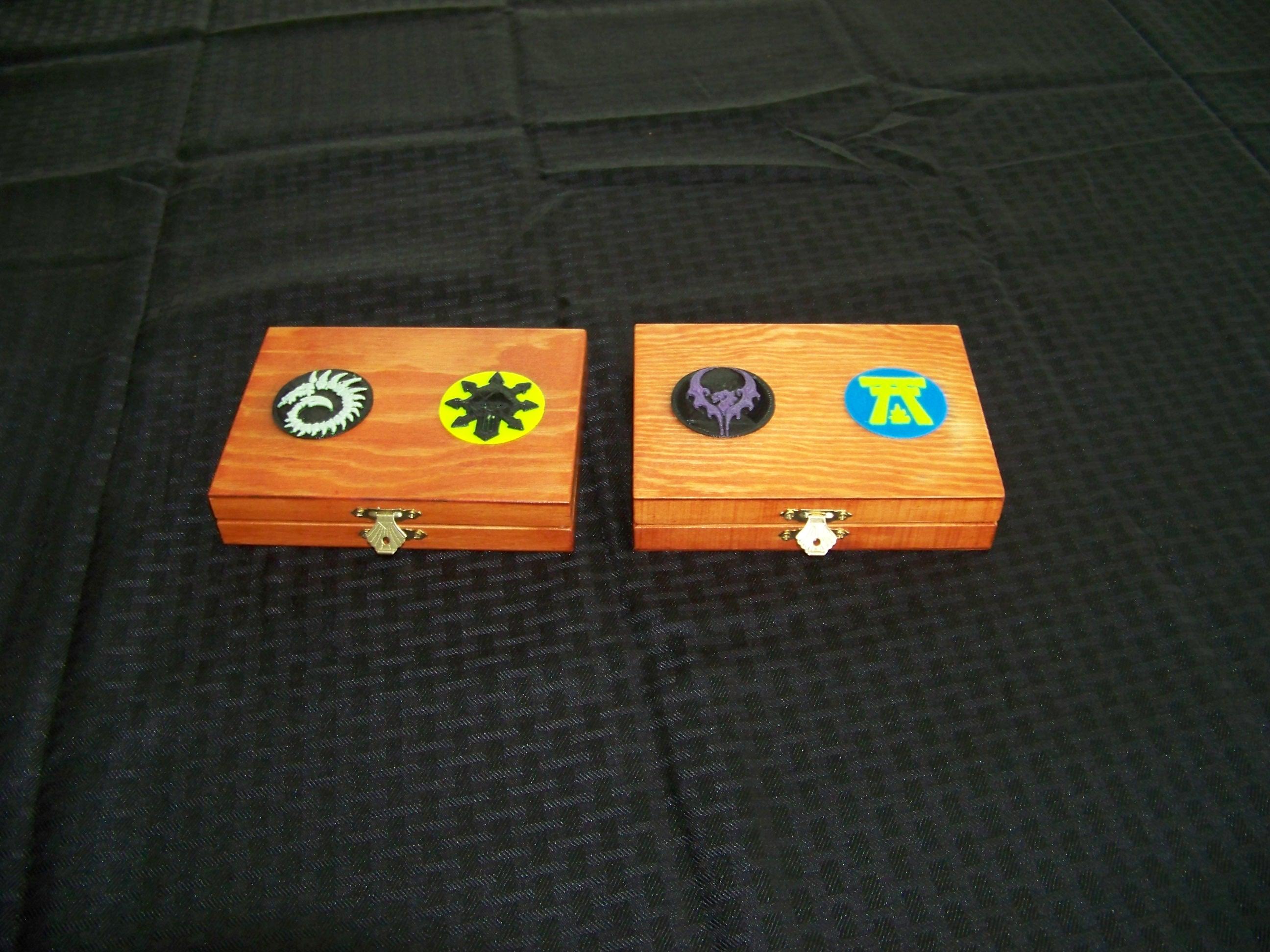dicebox_2