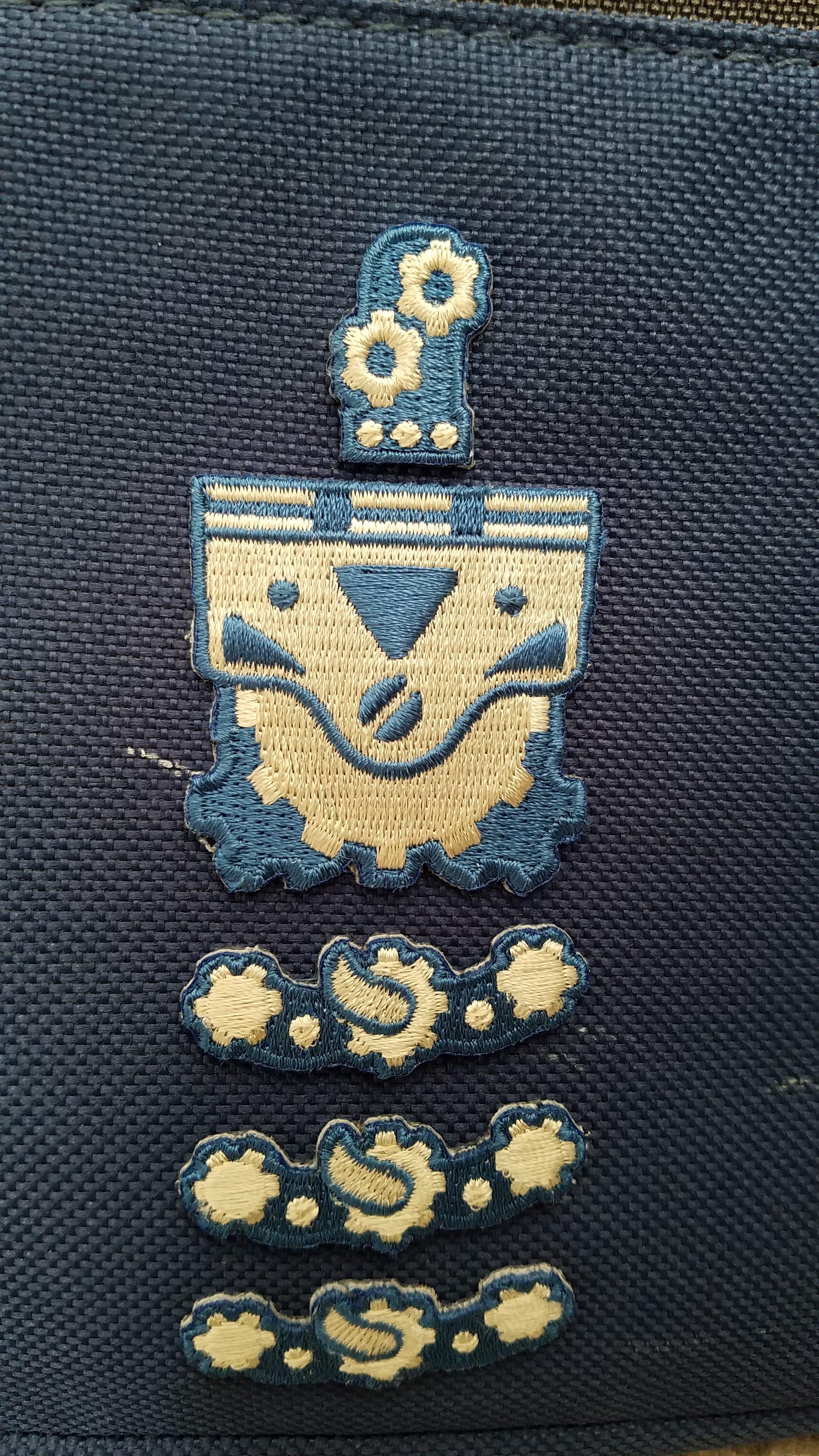 journeyman_badges